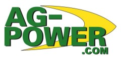 Ag-Power
